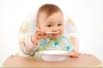 نکاتی در مورد صندلی غذاخوری کودک