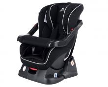 صندلی ماشین کودک کودکیاران