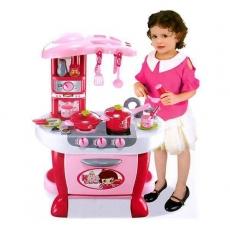 سرویس آشپزخانه و اجاق گاز